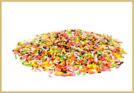choco-rainbow-rice